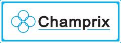 Champrix